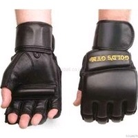 grappling glove